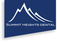 Summit Heights Dental