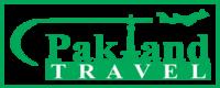 Pakland Travels