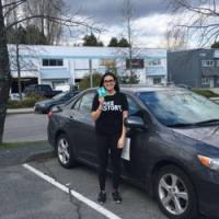 Streetwize Driving School - Driving lesson in Victoria, Female Driving Instructors, Driving Schools