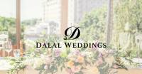 Dalal Weddings