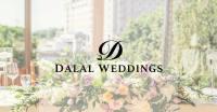 Dalal Weddings