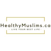 HealthyMuslims.ca