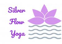 Silver Flow Yoga