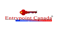 Entrypoint Canada Inc.- Immigration Services