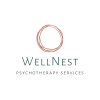 WellNest Psychotherapy Services