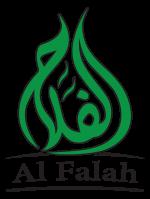 Al Falah Hajj & Umrah Services
