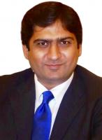 Nasar Iqbal
