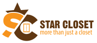 Star Closet Inc.