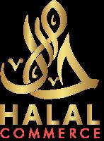 Community Islamic Lifestyle Marketplace Online