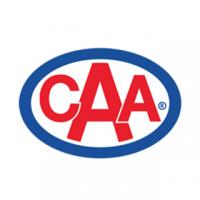 CAA North & East Ontario