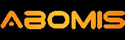 ABOMIS Innovations Inc.