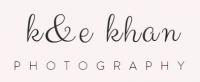 KEK Photography