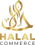 Halal Commerce