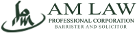 AM Law Professional Corporation