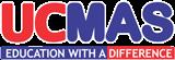 UCMAS - Mental Math Schools