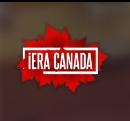 iERA Canada