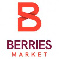 Berries Market