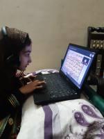 Online Madrasa | Learn Quran Online