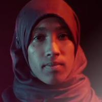 Roua Aljied aka Philosi-fire