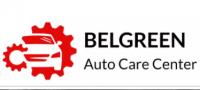 Bearr's Motorsports (Bellgreen Auto Care Center)