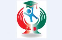 Canada Bangladesh Education Trust (CBET)