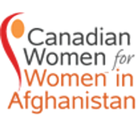 Canadian Women for Women in Afghanistan Ottawa Chapter