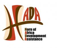 Horn of Africa Development (HADA)