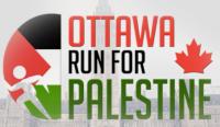 Ottawa Run for Palestine