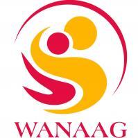 Wanaag Charity / Organisation de charité Wanaag