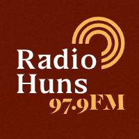 Mirch Masala Radio CHIN Radio Ottawa