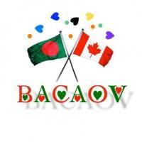Bangladesh Canada Association of Ottawa Valley (BACAOV)