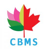 Canada Bangladesh Muslim Society (CBMS)