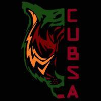 Carleton University Bangladeshi Students Association (CUBSA)
