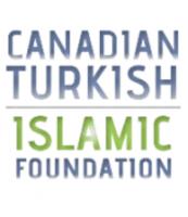 Canadian Turkish Islamic Foundation