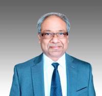Haris Farooq Regulated Canadian Immigration Consultant
