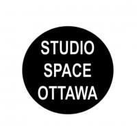 Studio Space Ottawa