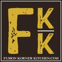 Fusion Korner Kitchen