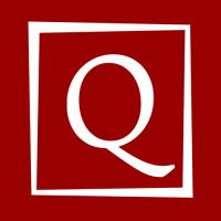 Al Qalam Academy