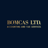 BOMCAS CANADA ACCOUNTING AND TAX SERVICES