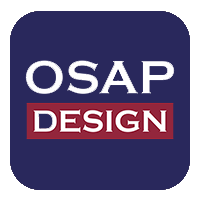OSAP Design - A Website Design Co.