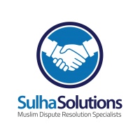 Sulha Solutions