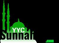 YYC Sunnah Shop