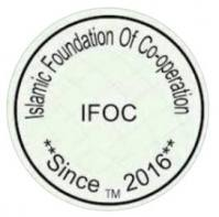 Islamic Foundation of Co-operation IFOC