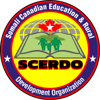Somali Canadian Education and Rural Development Organization (SCERDO)