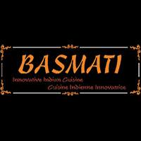 Basmati Indian Cuisine