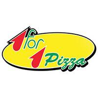 1 for 1 Pizza Barrhaven