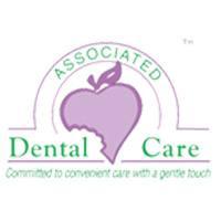 Associated Dental Care