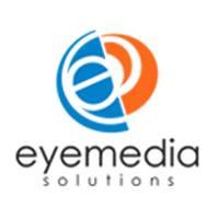 Eye Media Solutions
