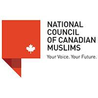 National Council of Canadian Muslims (NCCM)
