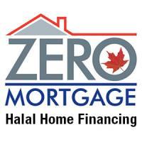 Zero Mortgage Canada